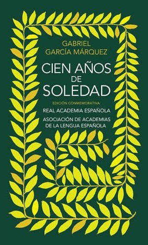 CIEN A&NtildeOS DE LOZANIA (II).(TT: A hundred years of Lozania (II).): An article from: Proceso Jose Antonio Alcaraz