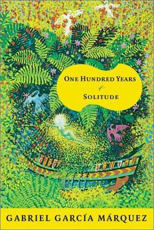 how cien años de soledad made me a better interpreter vocabat