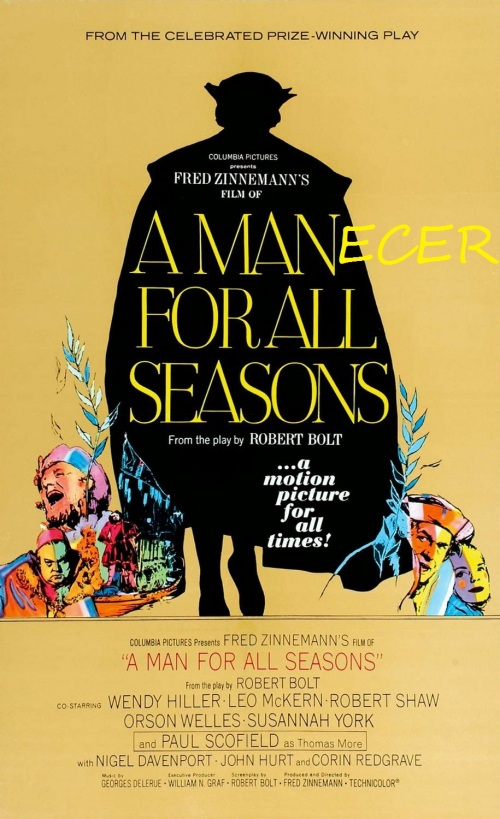 Amanecer for all seasons