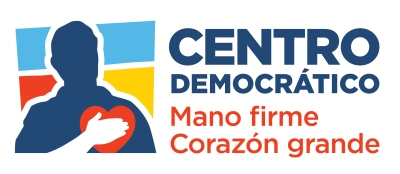 Mano firme, cerebro ausente: ex-president Uribe heads to the Senate